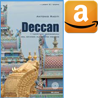 Acquista Deccan su Amazon